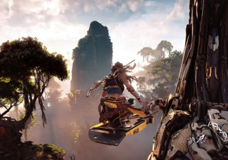 horizonzerodawn_screens_septevent_3840x2160_05_1473281073