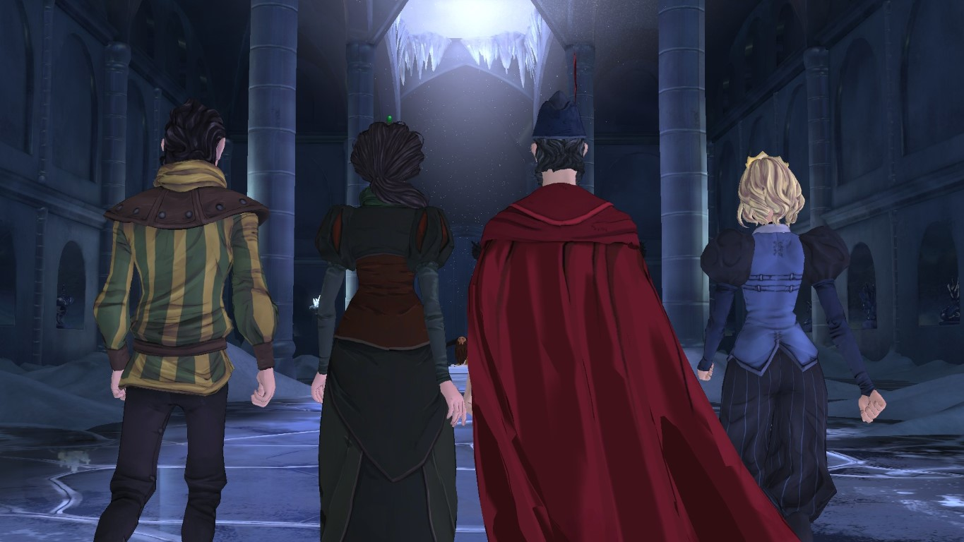 kings-quest-chapter-4b