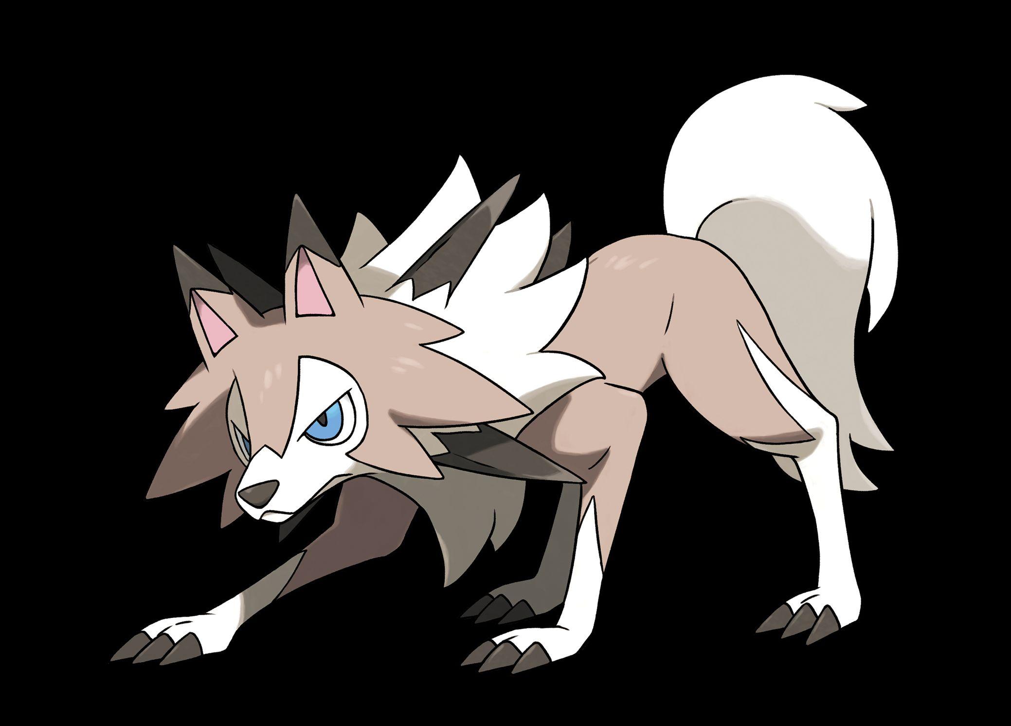 Pokémon Sole e Luna: ecco due nuove Ultra Bestie