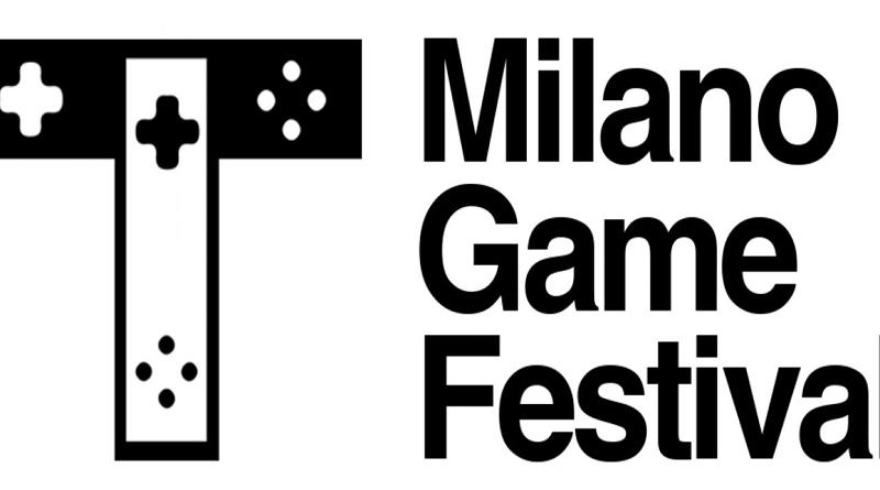 MILANO-GAME-FESTIVAL-DALL8-AL-12-SETTEMBRE