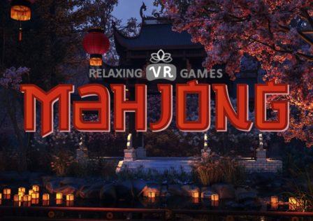 mahjong_coverart_landscape