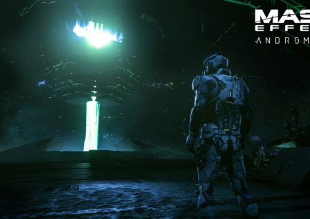 mass-effect-andromeda-2