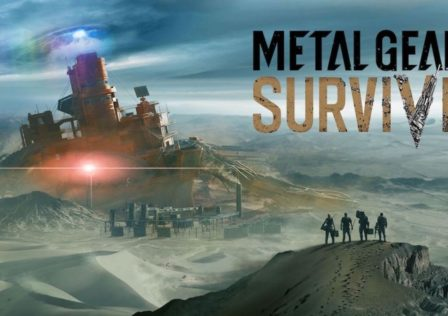 metal-gear-survive-1280×720