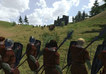 mount-blade-warband_screenshot_-2