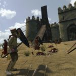 mount-blade-warband_screenshot_-4