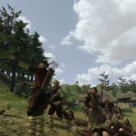 mount-blade-warband_screenshot_-5