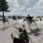 mount-blade-warband_screenshot_6