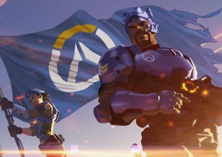 ow_overwatch_flag_header-a