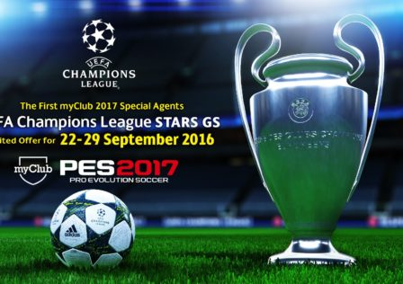 pes2017_ucl_trophy-omb