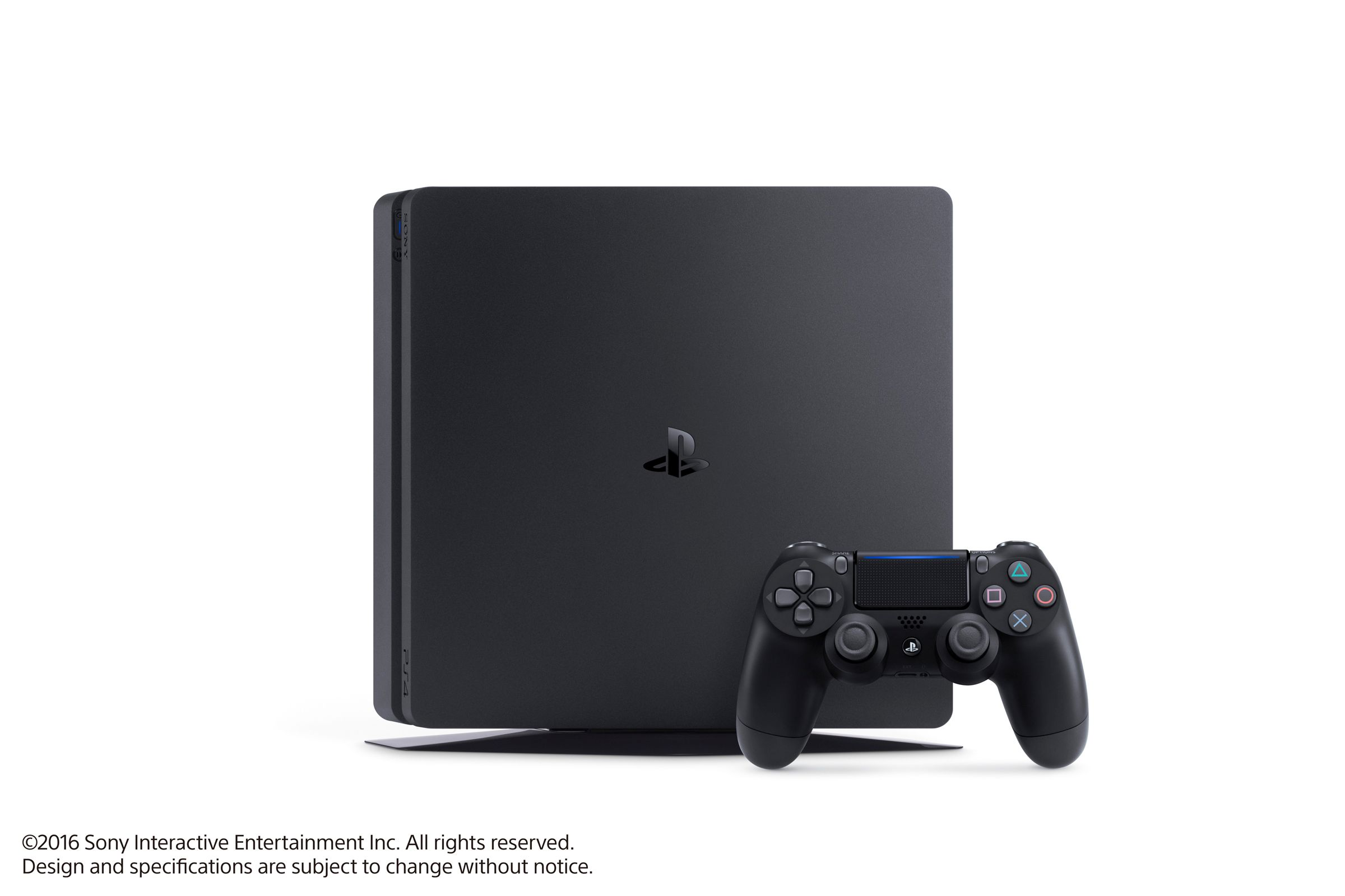 ps4_2000_02_withnotice_1473281452