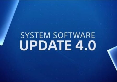 playstation-4-update