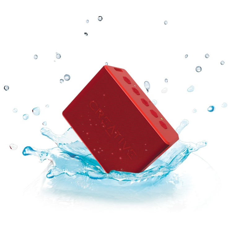 Product_MUVO2c_Red_with_Splash