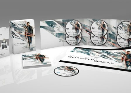 quantum-break-timeless-collectros-edition