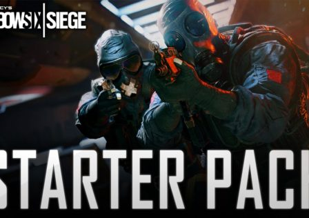 rainbow-six-siege-starter-edition