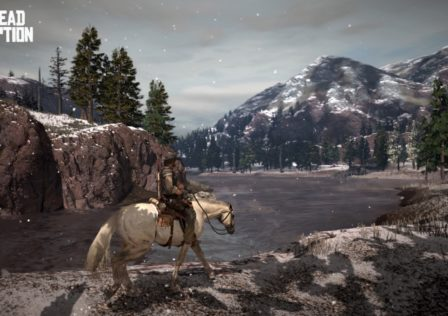 Rdr_redemption_mountains