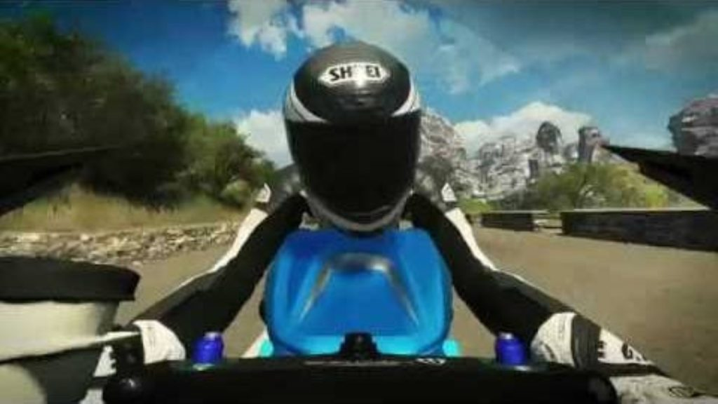 ride-2-25072016