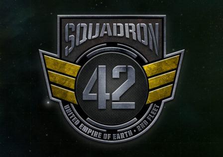 Squadron42header