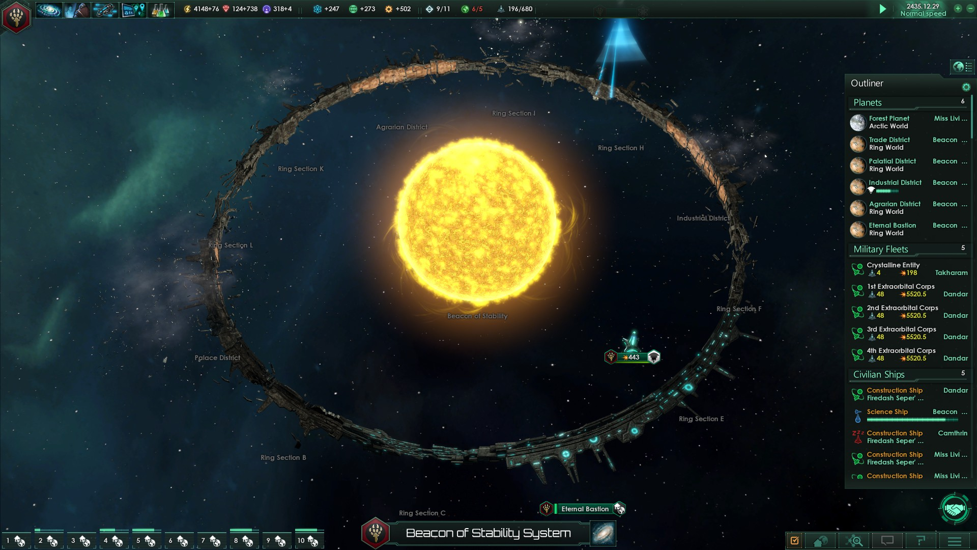 stellaris-a