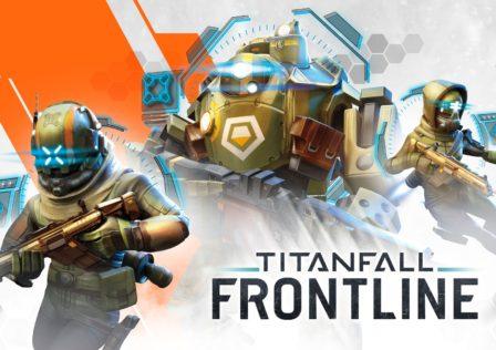 tf_frontline_ka_h_rgb
