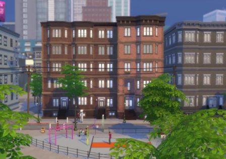 the-sims-4-city-living-official-apartments-trailer