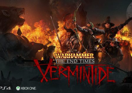 warhammer-vermintide-a