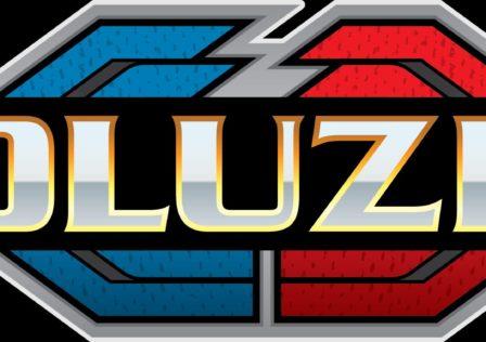 xy12_logo_it_cmyk