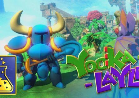 yooka-laylee-shovel-knight