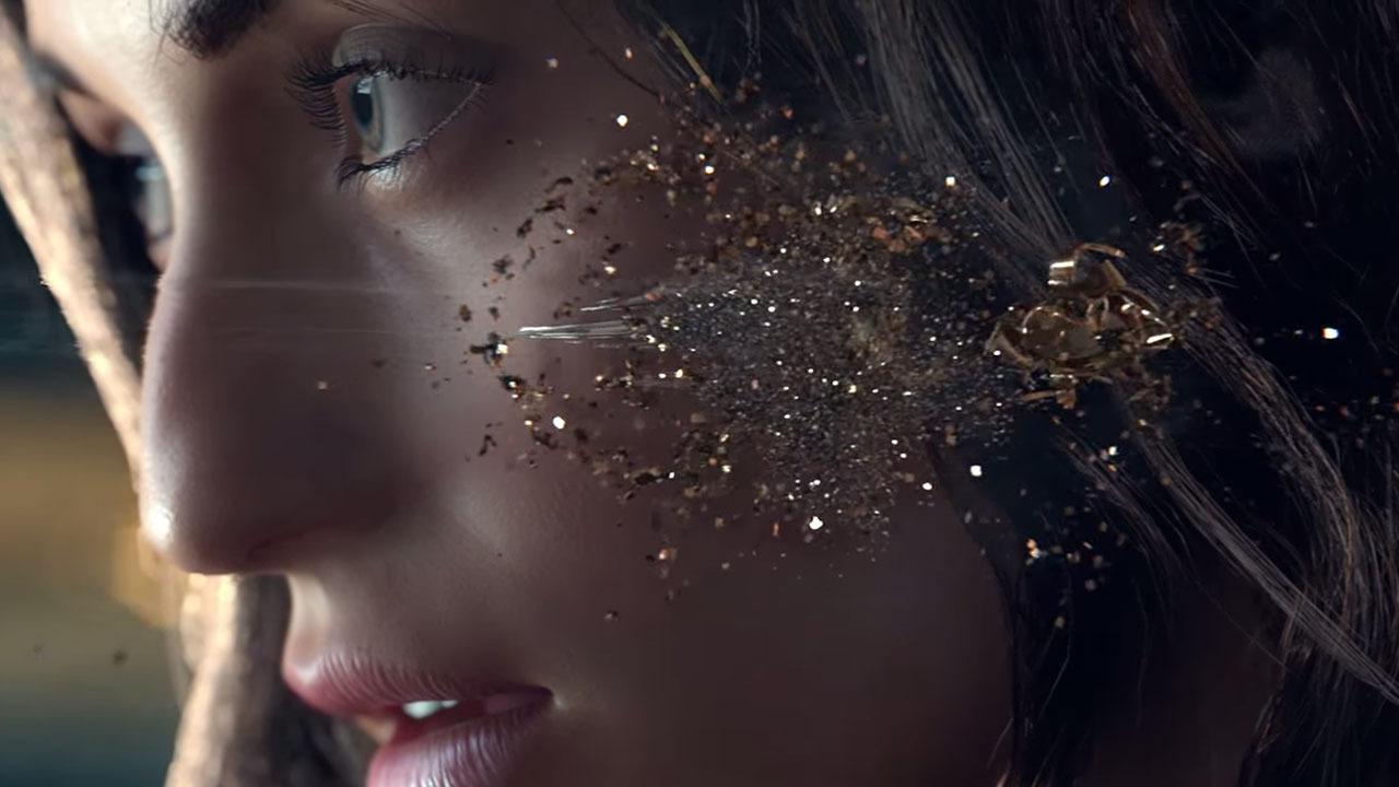 Cyberpunk 2077: una lista di progetti rivela nuove informazioni