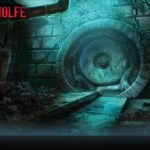 e01_sewer_battleground