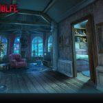 e02_dez_apartment_hallway