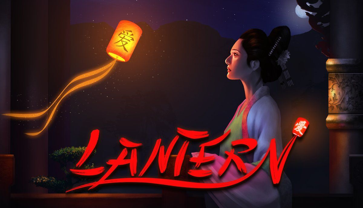 lantern-nuovo-gioco-storm-in-teacup