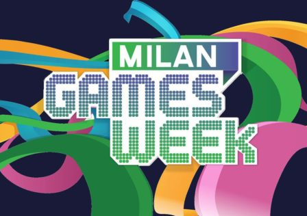 milan-games-week