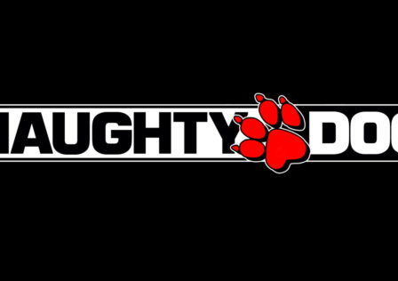 naughty-dog header