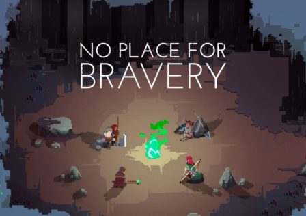 no-place-for-bravery-cover