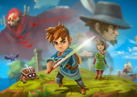 oceanhorn-super-hero-art