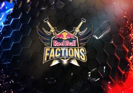 red-bull-factions