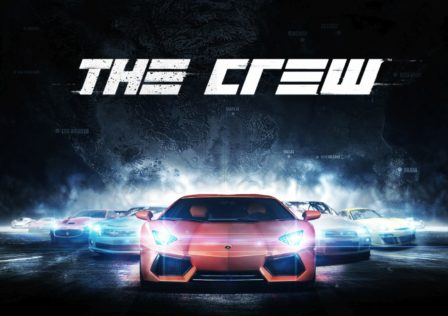 the-crew-a