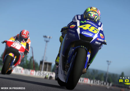 valentino-rossi-the-game-a