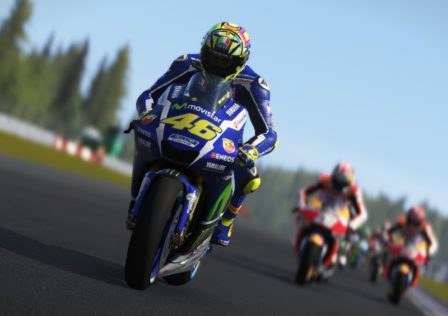 valentino-rossi-the-game-b