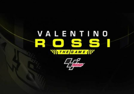 valentino-rossi-the-game-header