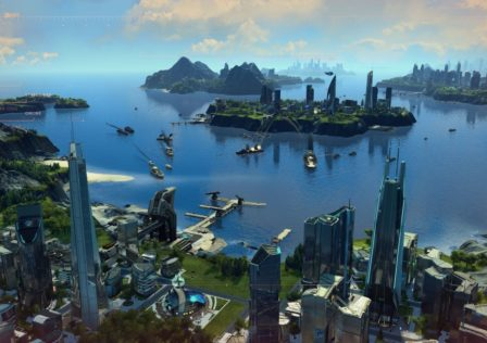 anno2205_frontiers_dlc_military_screenshot_161004_1475579204