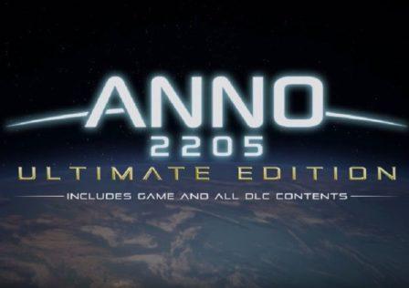 anno-2205-ultimate-edition
