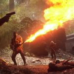 battlefield1_gc_screen04_flametrooper