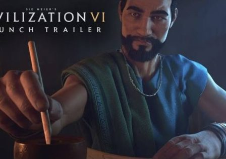 civ-launch-trailer