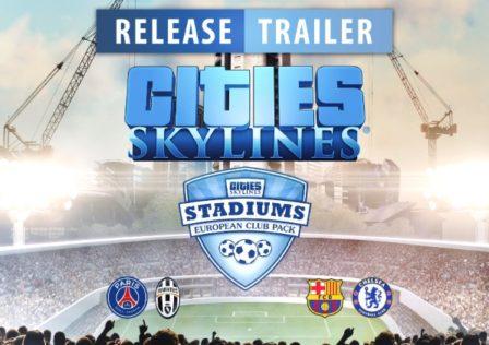 cities-skylines-stadiums