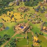 civilization-vi-2