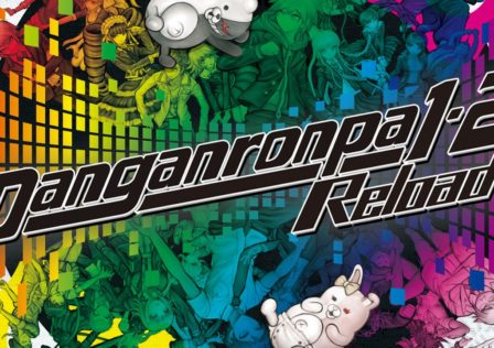 dangan_reload_ps-blog-keyart
