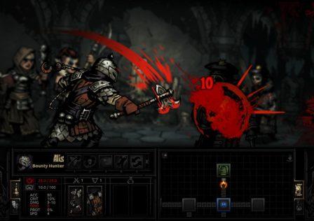 darkest-dungeon-a