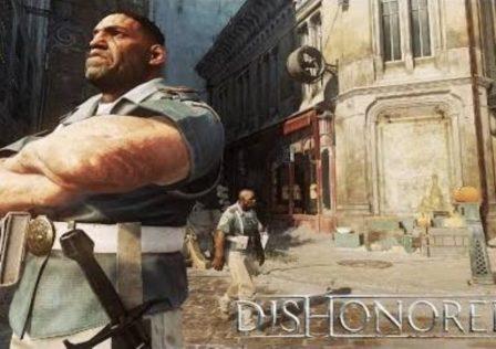 dishonored-2-061016