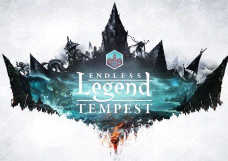 endless-legend-tempest-keyart-1